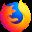 Mozilla Firefox 3.5.3